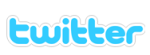 twitter-logo-small1